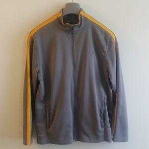 Starter Dri-Star Jacket